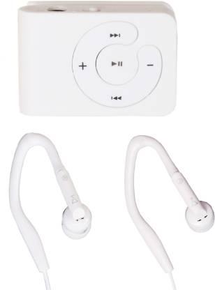 Humx Zing MP3 Player