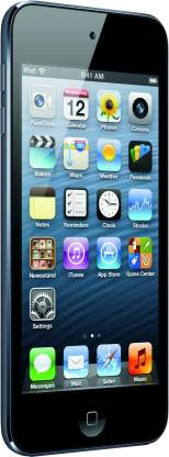 Apple iPod touch 5th Generation 32 GB