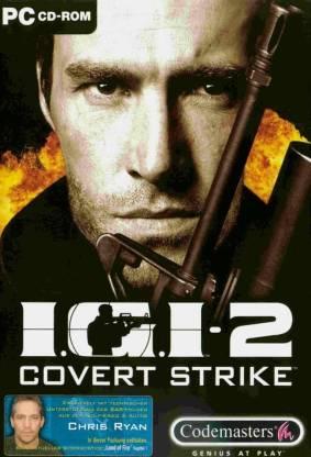 IGI 2 Covert Strike