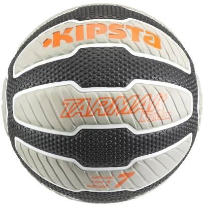 KIPSTA  by Decathlon Tarmark S7 Basketball - Size: 5
