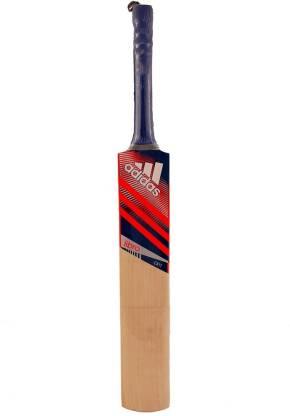 ADIDAS LIBRO CX11 Kashmir Willow Cricket  Bat