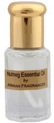 Armaan Nutmeg Pure essential Oil