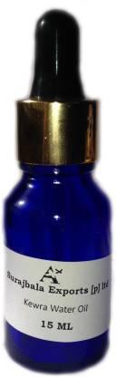 Ancient Healer Kewra Water Essential Oil