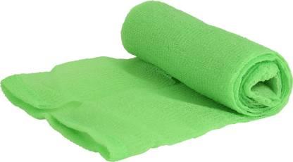 giggly Wash Towel