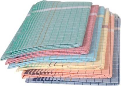 Jain Furnishing Cotton 400 GSM Bath Towel