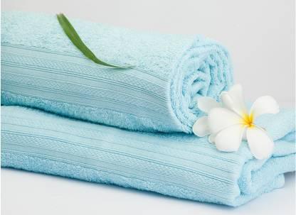 PORTICO NEW YORK 450 GSM Bath Towel
