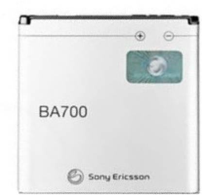 Sony Ericsson BA700 Battery for Sony Ericsson Xperia Ray, Xperia Pro, Xperia Neo V