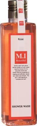 MI Beautiful Shower Wash