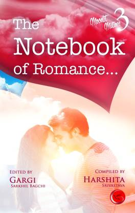 The Notebook of Romance...