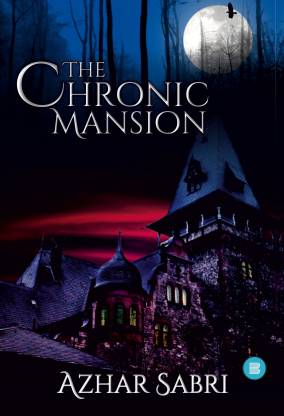 The Chronic Mansion