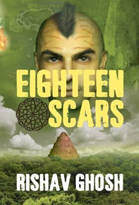 Eighteen Scars