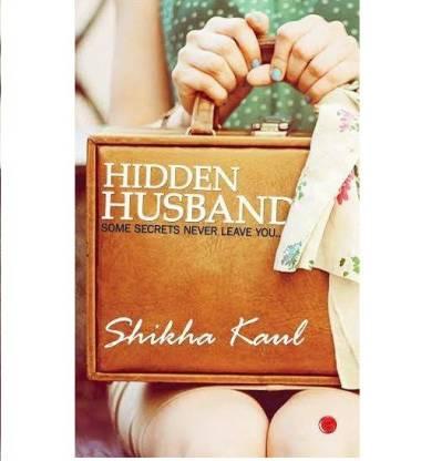 Hidden Husband