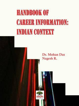 Handbook of Career Information: Indian Context