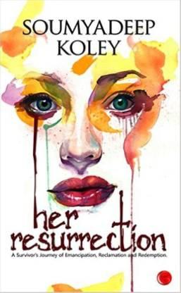 Her Resurrection