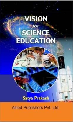 Vision for Science Education