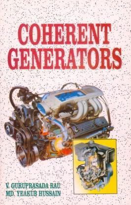 Coherent Generators [GR1987]