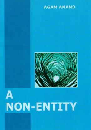A Non Entity