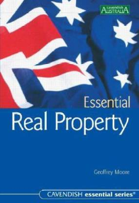 Essential Real Property