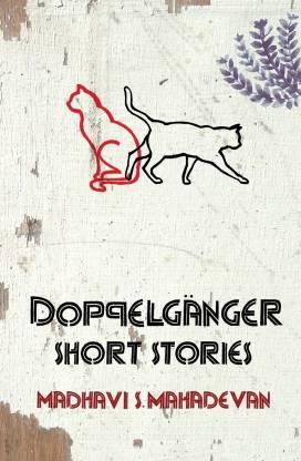 Doppelganger - Short Stories