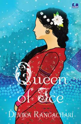 Queen of Ice