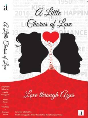 A Little Chorus Of Love - Love Through Ages