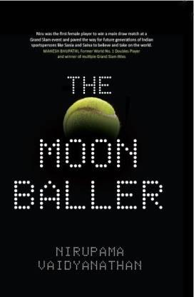 The Moon Baller