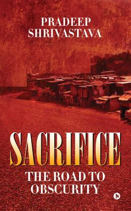 Sacrifice - The Road to Obscurity