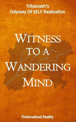 Witness to a Wandering Mind