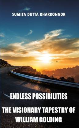 Endless Possibilities - The Visionary Tapestry of William Golding