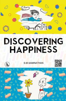 Discovering Happiness