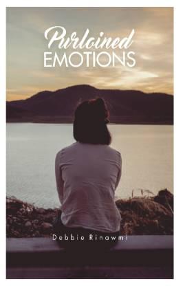 Purloined Emotions