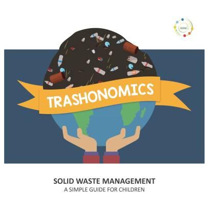 Trashonomics