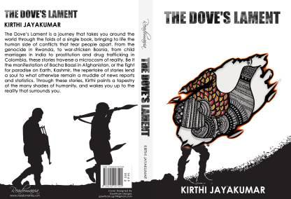 The Dove's Lament