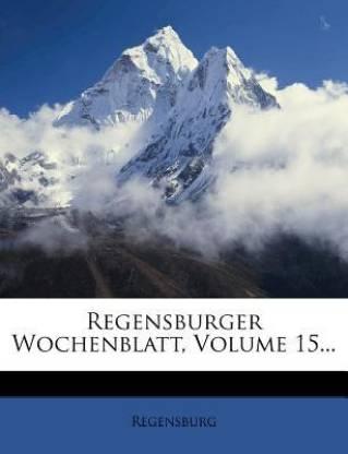 wochenblatt regensburg ismerősök
