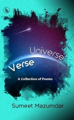 Verse Universe - A Collection of Poems