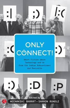 Only Connect!