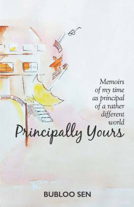 Principally Yours