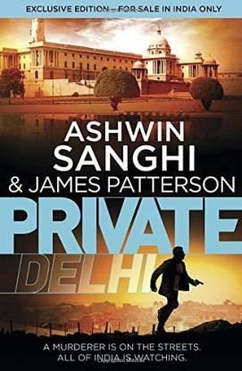 Private Delhi