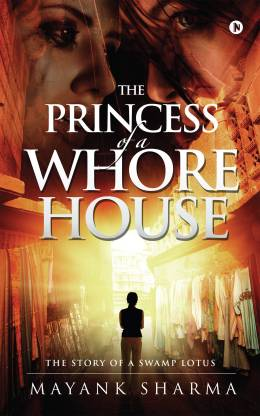 The Princess of a Whorehouse