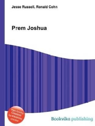 Prem Joshua