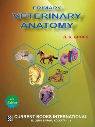 primary-veterinary-anatomy