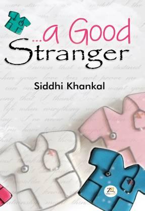 A Good Stranger