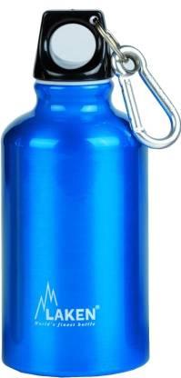 Laken Futura A 350 ml Bottle