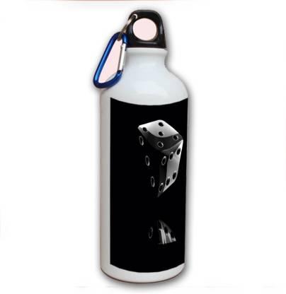 AMY Dark Dice Two 500 ml Bottle