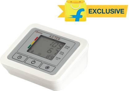 Operon BP 360A Aster BP Monitor