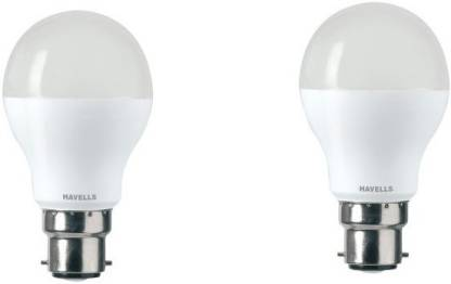 HAVELLS 10 W Standard B22 LED Bulb