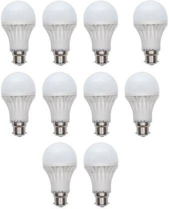 AVE 15 W Standard LED Bulb