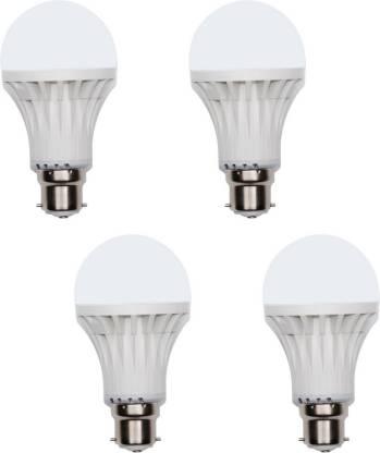 Limelight 7 W Standard B22 LED Bulb