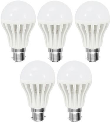 VIZIO 5 W Standard B22 LED Bulb