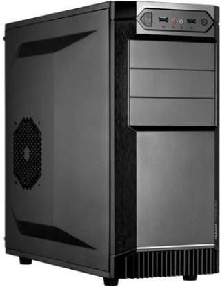 Antec ONE S3 Mid Tower Cabinet